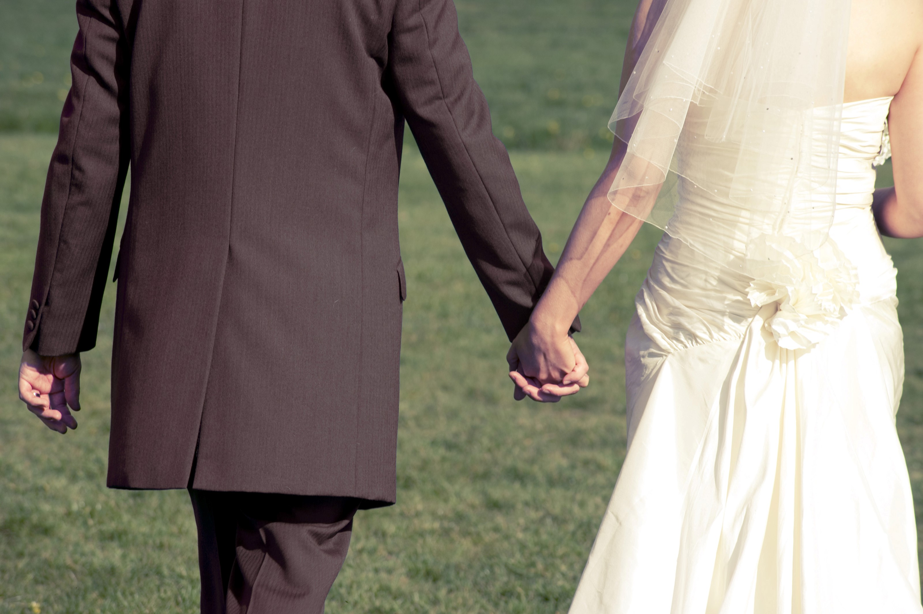 Are you Missing Out On Your Marriage Allowance?