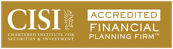 Montage Wealth Management achieves CISI Accredited Financial Planning Firm™ status
