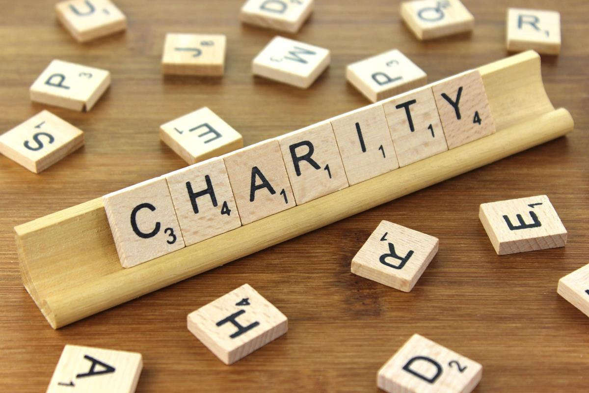 How Giving To Charity Can Reduce Your Tax Bill