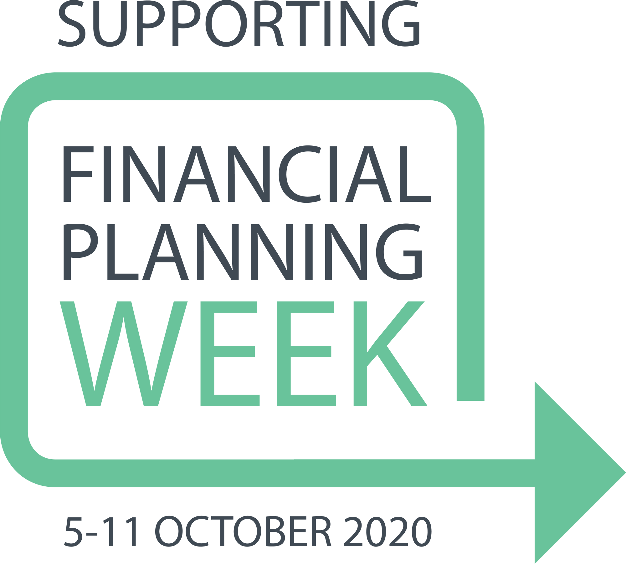 Montage signs up for CISI Financial Planning Week!